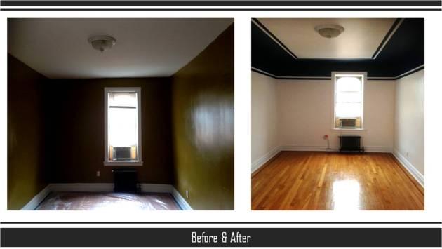 Michael Raun Home: Inspired Interior Design and Decoration