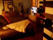Michael Raun Home Interior Design and Decorating