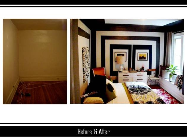 Michael Raun Home Interior Design